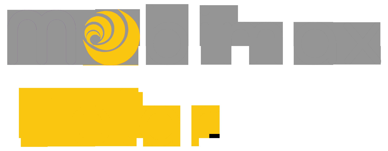 Mobimax Solar