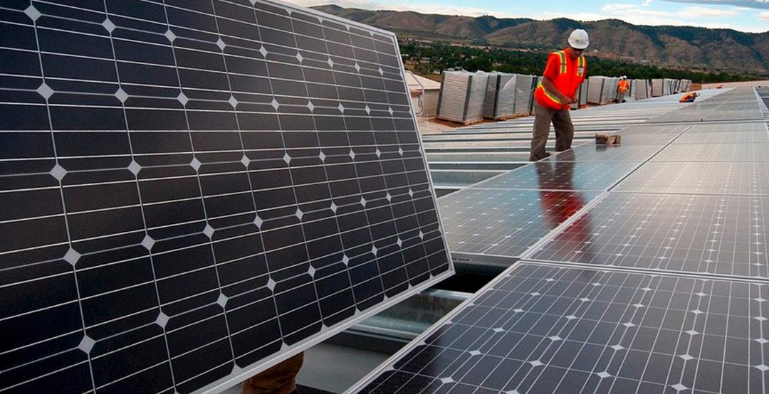 NÃO CAIA EM ARMADILHAS! PREFIRA KITS COMPLETOS DE SISTEMA DE ENERGIA SOLAR