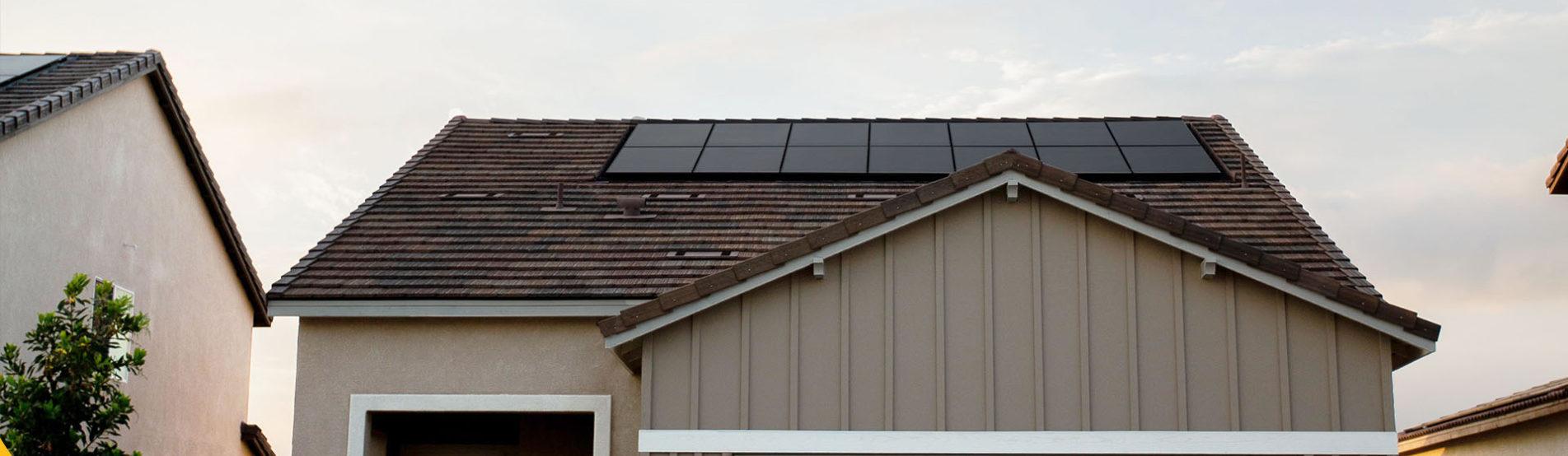 TODOS OS ELETRODOMÉSTICOS E APARELHOS PODEM SER MOVIDOS A ENERGIA SOLAR?